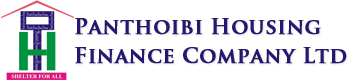 Panthoibi Housing Finance Company Limited (PHFCL)
