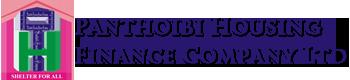 Panthoibi Housing Finance Company Limited