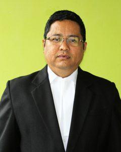Amarjit Naorem2