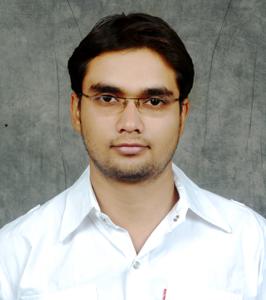 Rahul (3)