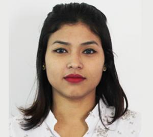 Roshni Thiyam